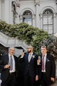 palais-coburg-residenz_hochzeitslocation_iris_winkler_wedding_photography_20200720102535914068