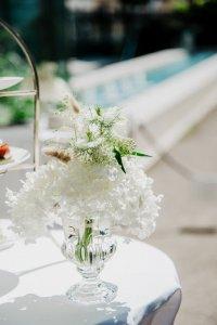 palais-coburg-residenz_hochzeitslocation_iris_winkler_wedding_photography_20200720102539177480