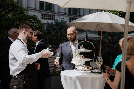 palais-coburg-residenz_hochzeitslocation_iris_winkler_wedding_photography_20200720102555901936