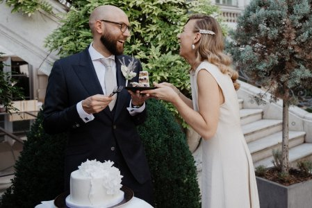 palais-coburg-residenz_hochzeitslocation_iris_winkler_wedding_photography_20200720102622336179