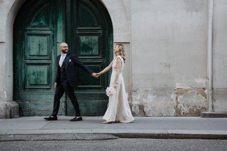 palais-coburg-residenz_hochzeitslocation_iris_winkler_wedding_photography_20200720104702052619
