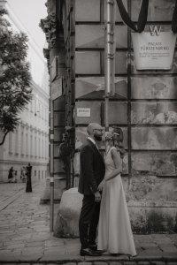 palais-coburg-residenz_hochzeitslocation_iris_winkler_wedding_photography_20200720104708278273