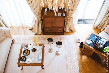 palais-coburg-residenz_hochzeitslocation_lukas_bezila_photography_00003