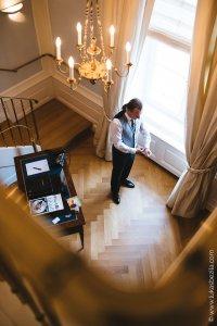 palais-coburg-residenz_hochzeitslocation_lukas_bezila_photography_00004