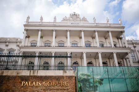 palais-coburg-residenz_hochzeitslocation_nataliya_schweda_00001(2)