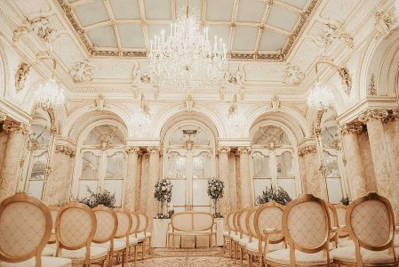 palais-coburg-residenz_hochzeitslocation_soo_schön_♡_20180927154524554851