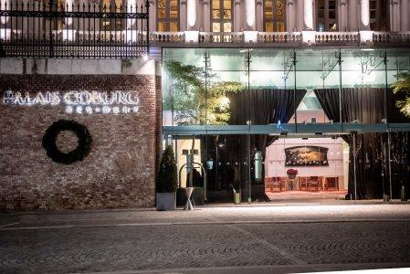 palais-coburg-residenz_hochzeitslocation_weddingreport_20190227105523952075