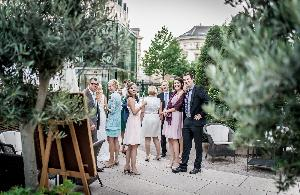 palais-coburg_hochzeitslocation_weddingreport_00002