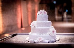 palais-coburg_hochzeitslocation_weddingreport_00003