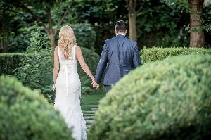 palais-coburg_hochzeitslocation_weddingreport_00006
