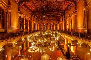 palais-ferstel_hochzeitslocation_markus_schneeberger_photography_00008