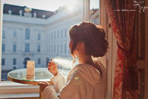 palais-pallavicini_hochzeitslocation_soh_photography_00003