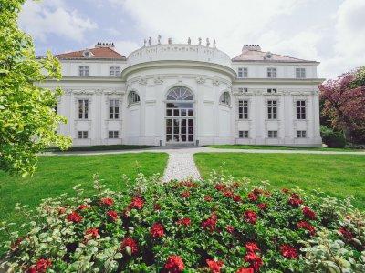 palais-schnburg_hochzeitslocation_christian_mari_fotografie_20190607101538153640