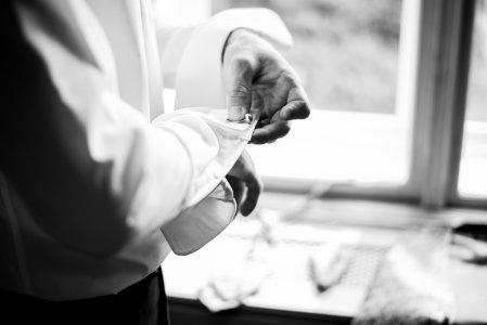 palais-schnburg_hochzeitslocation_constantin_wedding_00004