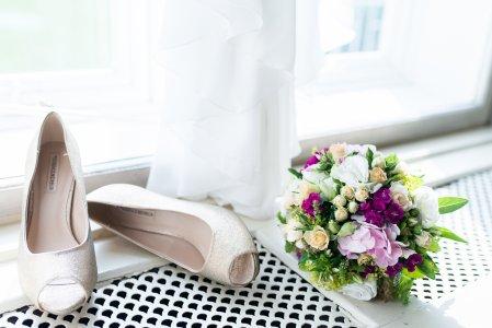 palais-schnburg_hochzeitslocation_constantin_wedding_00024