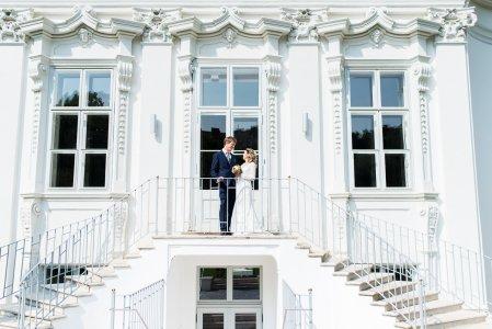 palais-schnburg_hochzeitslocation_constantin_wedding_00038