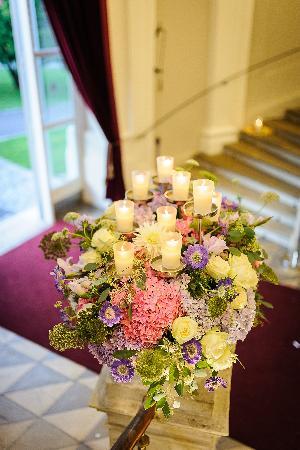 palais-schnburg_hochzeitslocation_he_shao_hui_wedding_photographer_00001