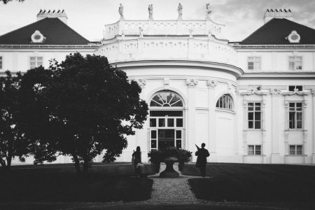 palais-schnburg_hochzeitslocation_he_shao_hui_wedding_photographer_00002(2)
