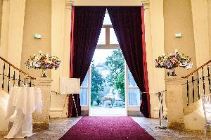 palais-schnburg_hochzeitslocation_he_shao_hui_wedding_photographer_00002