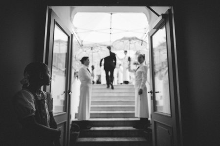 palais-schnburg_hochzeitslocation_he_shao_hui_wedding_photographer_00004(2)