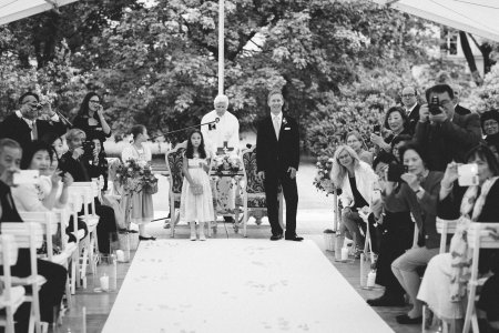 palais-schnburg_hochzeitslocation_he_shao_hui_wedding_photographer_00006(2)