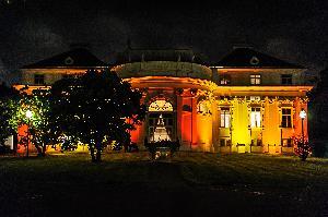 palais-schnburg_hochzeitslocation_he_shao_hui_wedding_photographer_00006