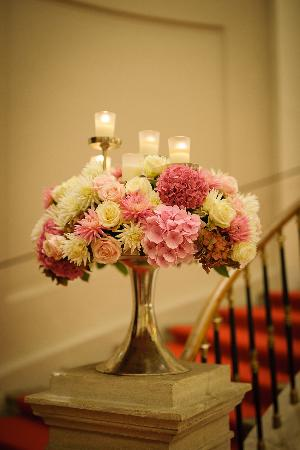 palais-schnburg_hochzeitslocation_he_shao_hui_wedding_photographer_00007