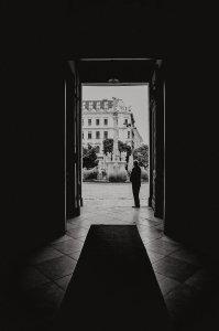palais-schnburg_hochzeitslocation_ivory_rose_photography_20200319170152682974