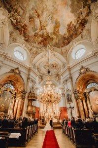 palais-schnburg_hochzeitslocation_ivory_rose_photography_20200319170157122891