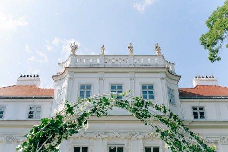 palais-schnburg_hochzeitslocation_margarita_shut_00111
