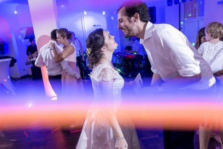 palais-schnburg_hochzeitslocation_weddingreport_00003