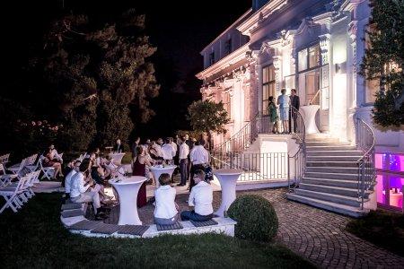 palais-schnburg_hochzeitslocation_weddingreport_00004