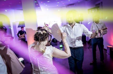 palais-schnburg_hochzeitslocation_weddingreport_00005