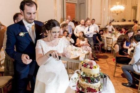 palais-schnburg_hochzeitslocation_weddingreport_00007