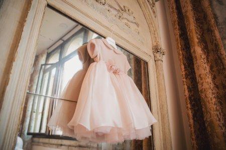 palazzo-pisani-moretta_hochzeitslocation_karl_schrotter_photograph_20190131091000976340
