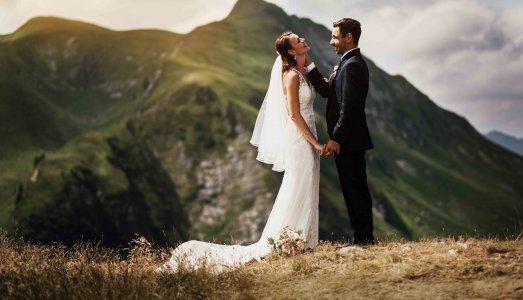 panoramabahn-kitzbheler-alpen_hochzeitslocation_volgergrafie_20190802144939118469