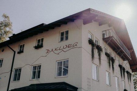 panoramagasthof-daxlueg_hochzeitslocation_christoph_haubner_fotografie_20190320133133211425