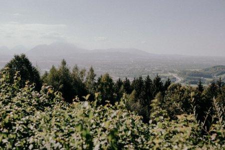 panoramagasthof-daxlueg_hochzeitslocation_christoph_haubner_fotografie_20190320133135170472
