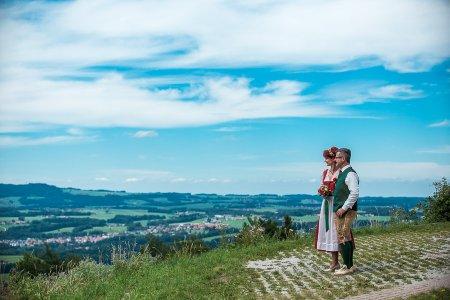 panoramagasthof-daxlueg_hochzeitslocation_sehen_mit_eigenen_augen_20190521093805756720