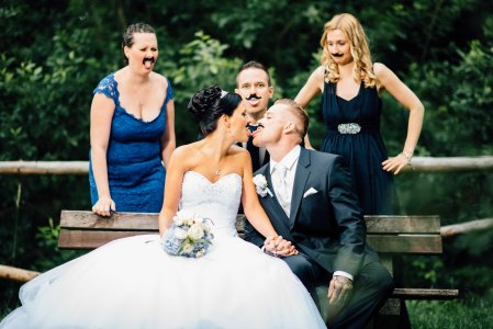 pchhackers-krone_hochzeitslocation_weddingstyler_-_fine_art_weddings_00004