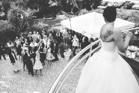 pchhackers-krone_hochzeitslocation_weddingstyler_-_fine_art_weddings_00006