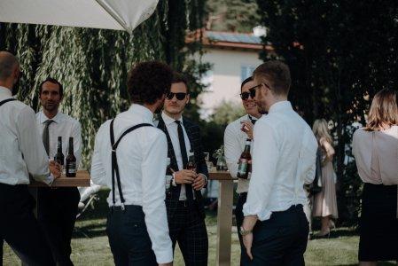 pfarre-wartberg_hochzeitslocation_iris_winkler_wedding_photography_20200831082914098724