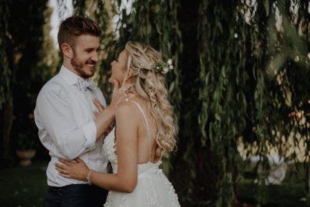 pfarre-wartberg_hochzeitslocation_iris_winkler_wedding_photography_20200831082927190877