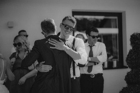 pfarre-wartberg_hochzeitslocation_iris_winkler_wedding_photography_20200831082952889958