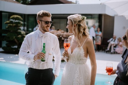 pfarre-wartberg_hochzeitslocation_iris_winkler_wedding_photography_20200831082955096846