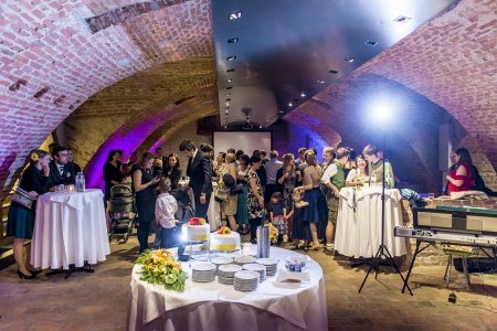 pfarrwirt--das-lteste-wirtshaus-wien_hochzeitslocation_weddingreport_00006