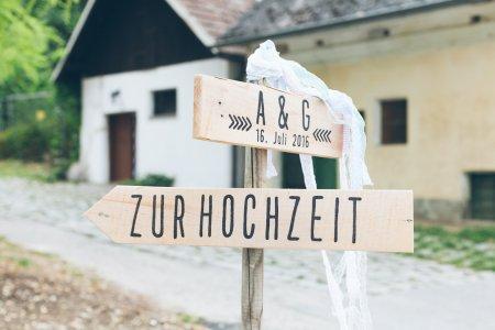 pillichsdorf_hochzeitslocation_mit_federn_&_posaunen_20190127214720728532