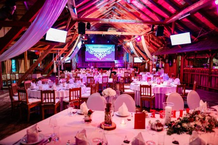 ramsauhof_hochzeitslocation_weddingstyler_-_soulful_storytelling_20200603081639479350
