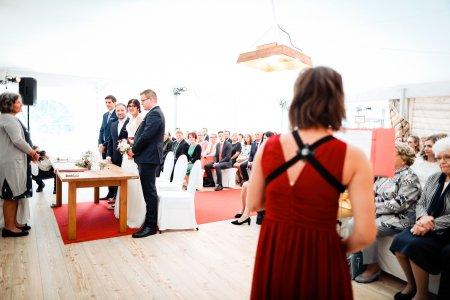 ramsauhof_hochzeitslocation_weddingstyler_-_soulful_storytelling_20200603081640940286