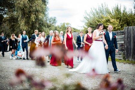 ramsauhof_hochzeitslocation_weddingstyler_-_soulful_storytelling_20200603081642433972